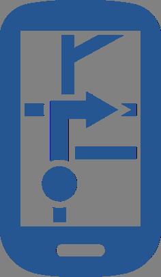 外貨両替機のメリット・デメリット