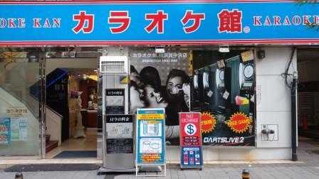 Currency Exchange Yokosuka